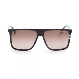 Carrera 1007 Red White Gold Grey Gradient (1007 C9A)