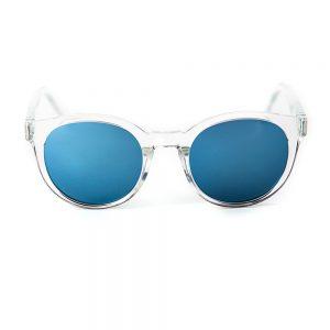 Spy Hi Fi Crystal Grey Light Blue Spectra (SPS-HFCR17L)