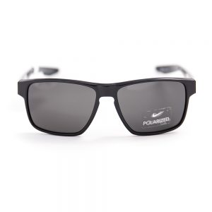 Nike Venture Polarised Gloss Black Dark Grey (1000 001)