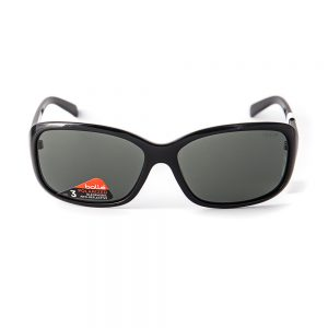 Bolle Molly Polarised Gloss Black Grey (11511)