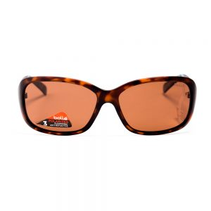 Bolle Molly Polarised Matte Tort Brown (12242)