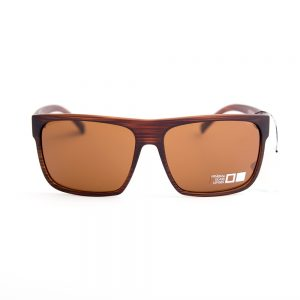 Otis After Dark Woodland Matte Brown (15-1706)