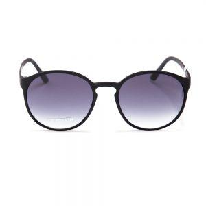 Le Specs Swizzle Matte Black Grey Gradient (1502061)