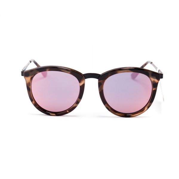Le Specs No Smirking Gloss Tort Red (1602158)