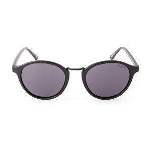 Le Specs Paradox Matte Black Grey (1702096)