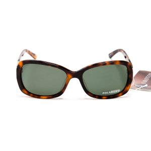 Oroton Manzanillo V2 Polarised Gloss Tort Green (1703223)