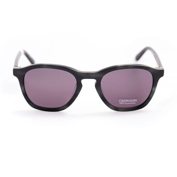 Calvin Klein 18505 Black Tortoiseshell Grey (18505 007)