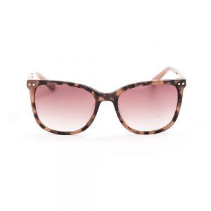 Calvin Klein 18507 Tortoiseshell Pink Brown Gradient (18507 242)