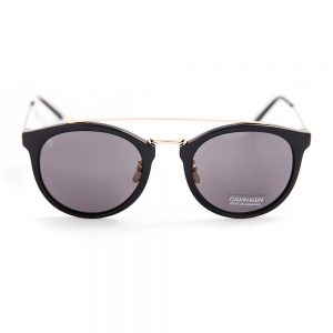 Calvin Klein 18720 Gloss Black Gold Grey (18720 001)