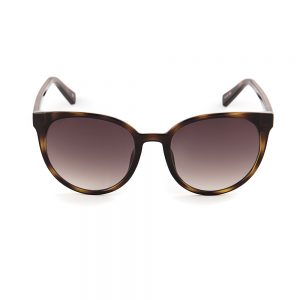 Le Specs Armada Dark Havana Brown Gradient (1902004)