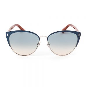 Gucci 197 Blue Avana Blue Gradient (197-004)