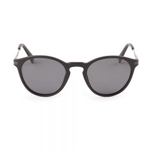 Polaroid 2062 Polarised Matte Black Grey (2062-003)