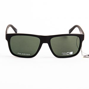 Otis Life on Mars Polarised Matte Black Grey (21-1804P)