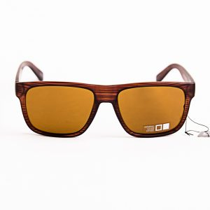 Otis Life on Mars Woodland Matte Brown (21-1806)