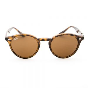 Ray Ban 2180 Dark Gloss Havana Dark Brown (2180 710/73)