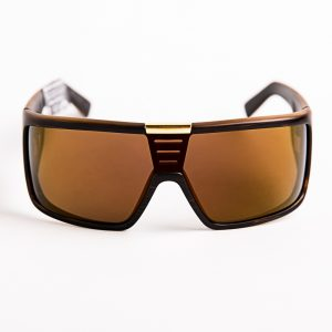 Dragon Domo Matte Woodgrain Copper Ionised (24889-229)