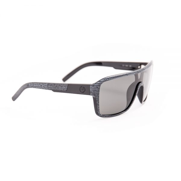 Dragon The Jam Remix Polarised Coal Grey (27656-015)
