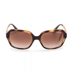 Vogue 2994 Gloss Havana Brown Gradient (2994 W656/13)