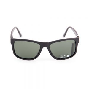Otis Casa Bay Matte Black Crystal Grey (30-1807)