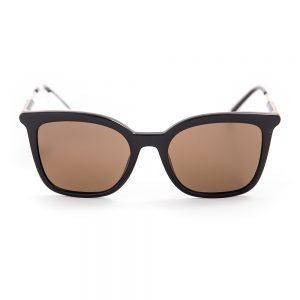 Calvin Klein 3204 Gloss Black Brown (3204 001)