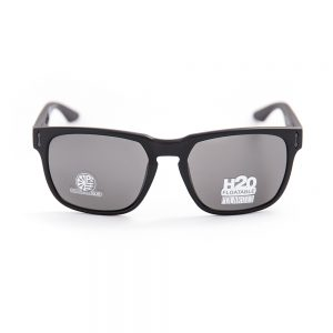 Dragon Monarch Polarised H20 Matte Black Grey (34876-041)
