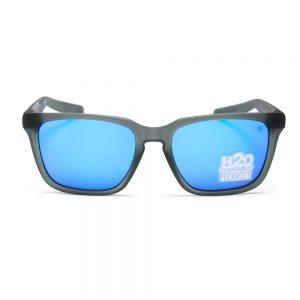 Dragon Baile Polarised H20 Matte Crystal Shadow Blue (35075-416)
