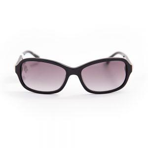 Calvin Klein 4290 Gloss Black Grey Gradient (4290 001)