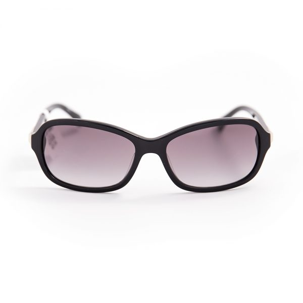 Calvin Klein 4290 Gloss Black Grey Gradient (4290 001)