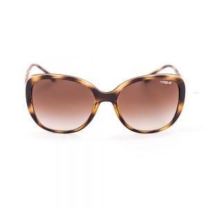 Vogue 51514 Gloss Havana Brown Gradient (5154 W656/13)