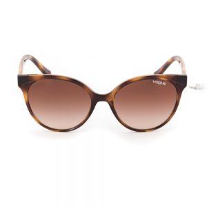 Vogue Gloss Havana Brown Gradient (5246 W65613)