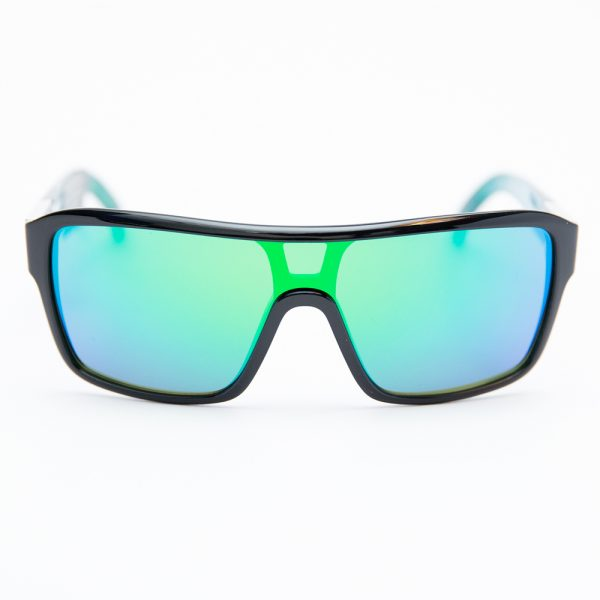 Dragon The Jam Remix Green Nebula Green lens (720-2149)
