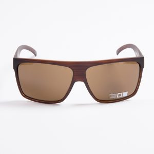 Otis Young Blood Woodland Matte Tropical Brown (83-1403)