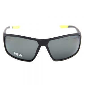 Nike Ignition Polarised Matte Black Grey (EV0868 010)