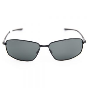 Nike Pivot Six Polarised Black Grey (EV1093 001)