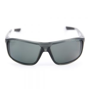 Nike Premier 8.0 Polarised Crystal Black Grey (EVO793 011)