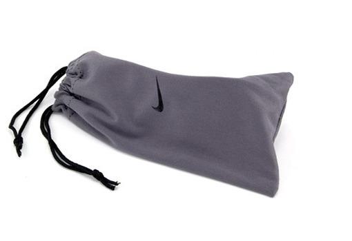 Nike Vital Matte Black Grey (EVO881 022)