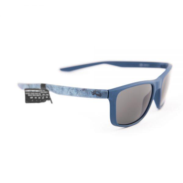 Nike Unrest Matte Squad Blue Deep Pewter Grey (EVO922E-420)