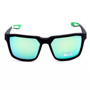 Nike Bandit R Matte Black Gunmetal Green (EVO949061)