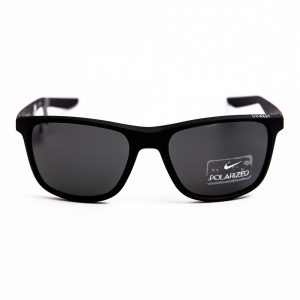 Nike Unrest Polarised Matte Black Grey (EVO954 002)