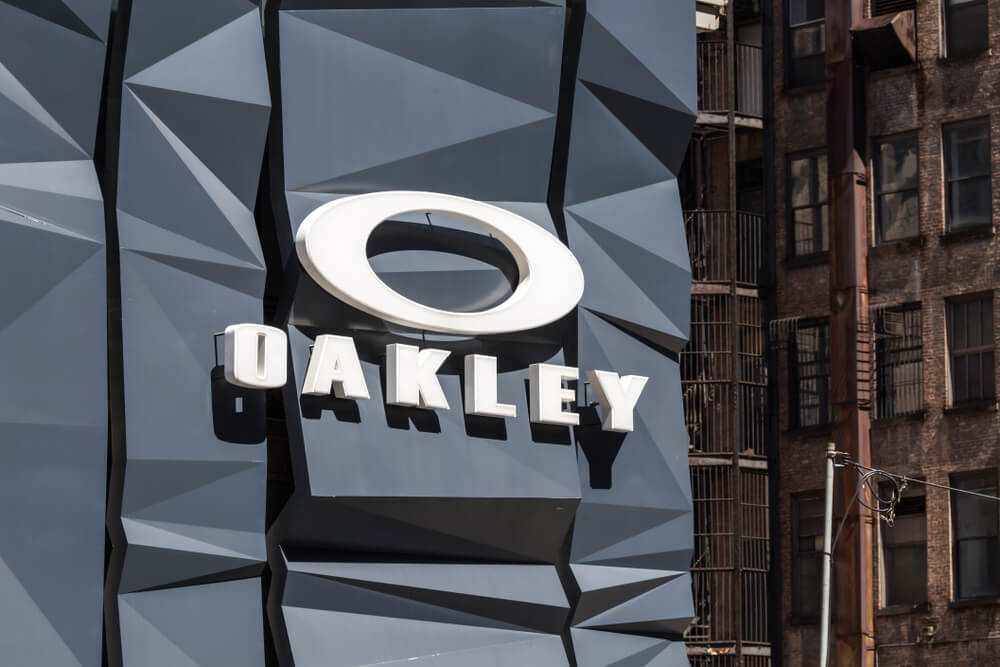 The GSS Guide to the 2019 Oakley Range