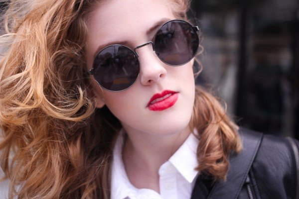 How Caring For Your Sunglasses Keeps Them in Mint Condition