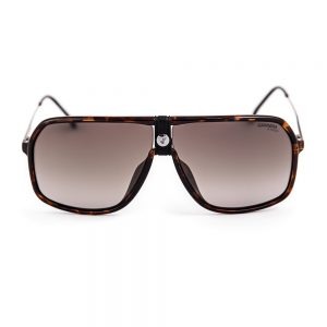 Carrera 1019 Dark Havana Brown Gradient (1019 086)