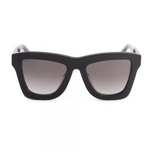 Valley DB II Gloss Black Black Gradient (290)