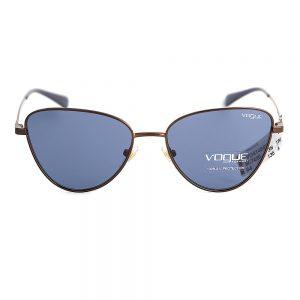 Vogue 4145 Copper Dark Blue (4145-507420)