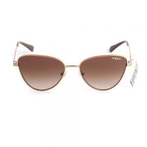 Vogue 4145 Copper Brown Gradient (4145-507513)