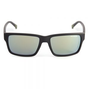 Arnette Dashanzi Matte Black Emerald Iridium (4254-01/8N)