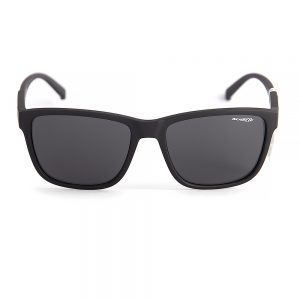 Arnette Shoredick Matte Black Grey (4255-01/87)