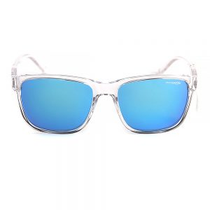 Arnette Shoredick Crystal Light Blue Mirror (4255-258925)