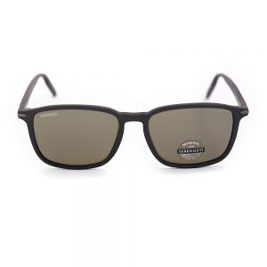 AM Eyewear Paddy White Brown Gradient (139-WT-BRG)