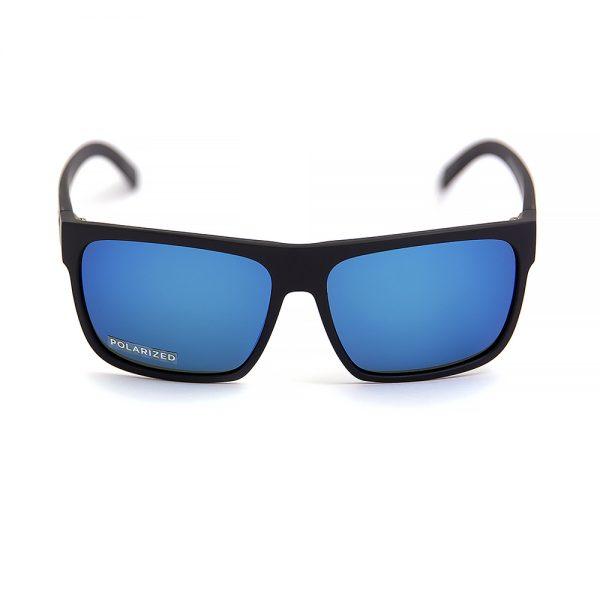 AM Eyewear Cobsey II Blue Old School Grey (105 BS-SMB)